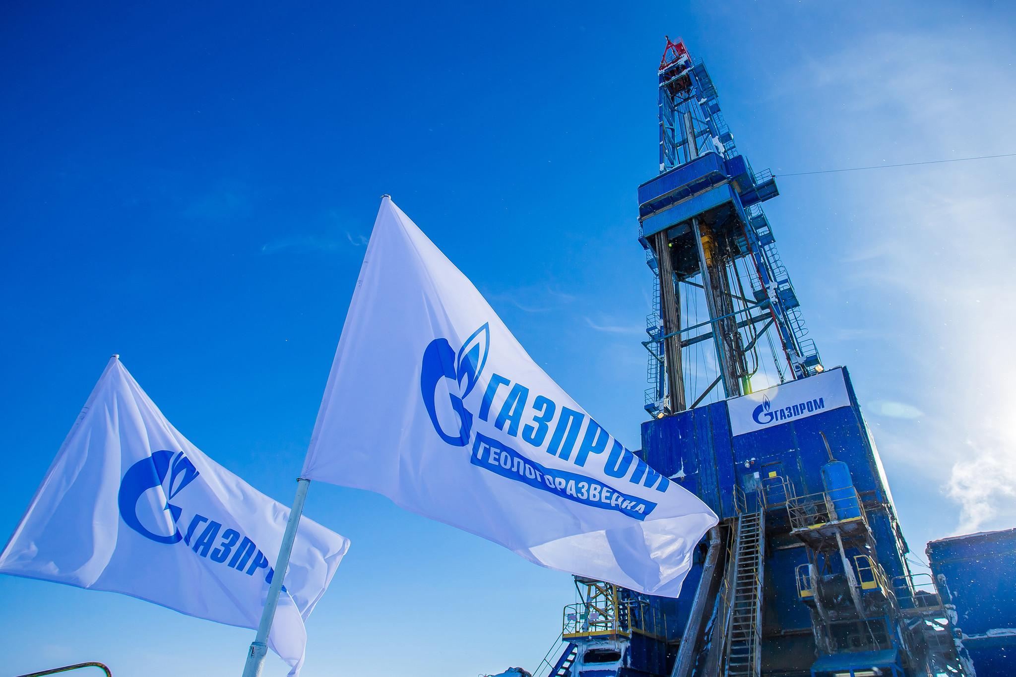 Балтийский СПГ»: пять причин строительства мегапроекта «Газпрома» | Gas and  Money