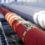 Турция повысила оценку запасов черноморского месторождения газа