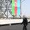Старт добычи на «Апшероне» позволит Баку увеличить долю своего газа на рынке Турции