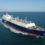 «Совкомфлот» получил новый СПГ-танкер