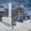 Россия и Германия хотят вместе развивать водородную энергетику