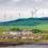 Великобритания в поисках зеленого водорода