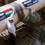 Сербия просит добавить газу
