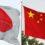 Китай побеждает в гонке за СПГ